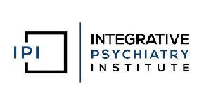 Integrative Psychiatry Institute