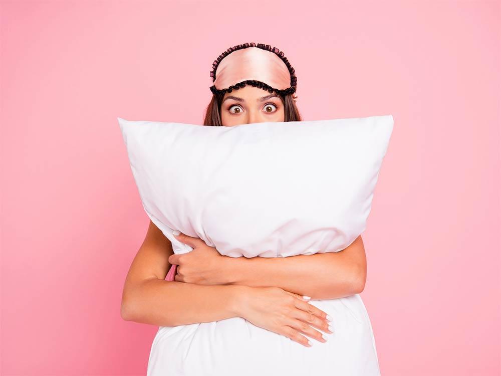 Obstructive Sleep Apnea | Symptoms of sleep apnea | Yoga for sleep apnea